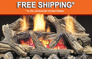 Free Shipping* and No Sales Tax**