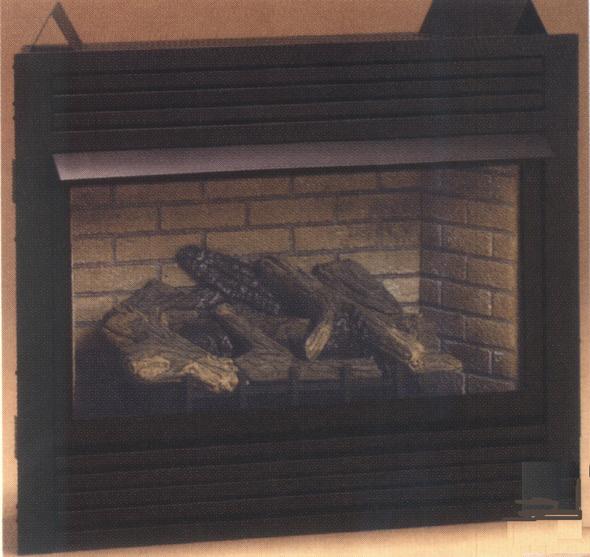 Lp Gas Fireplace Logs Fireplaces
