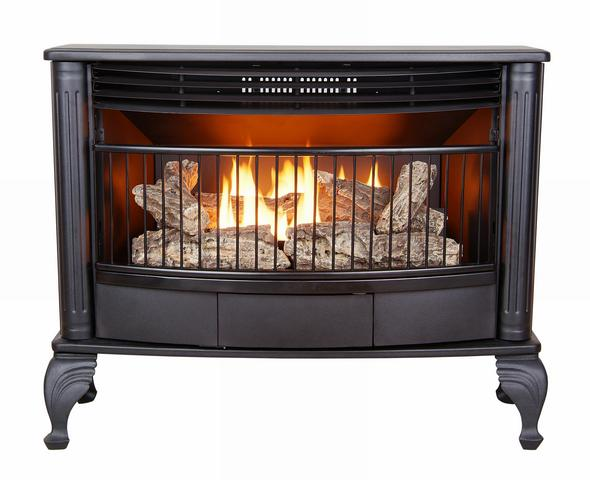 Freestanding Stoves, Fireplace Stoves, Pellet, Gas, Wood Stoves