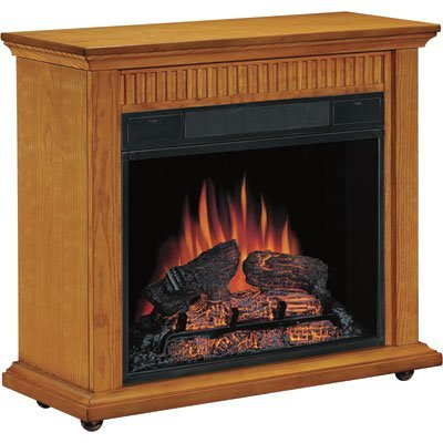 flame color on unvented gas fireplaces fireplaces