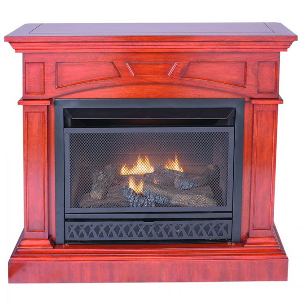 Gas logs. Vent Free Gas logs. Gas Fireplace Logs