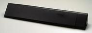 Monessen Adjustable Canopy - Black