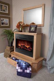 Fireplace Blower Heat And Glow Fireplace Blower