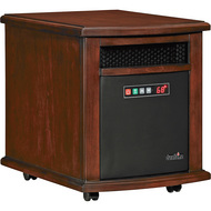 Power Heat Infrared Electric Heater